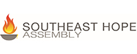 Southeast Hope Assembly