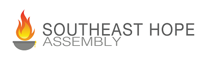 Southeast Hope Assembly